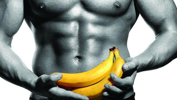 23 of the Most Naturally Testosterone Boosting Foods - RM Healthy
