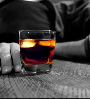 the researcher of the alcohol good How young people drink alcohol underpins rates of harm, which  before we  began our research, we were aware of a number of trends and emergent issues  that  it is hoped that policy-makers and practitioners can make good use of this  to.