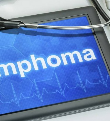 10 Types of Lymphoma