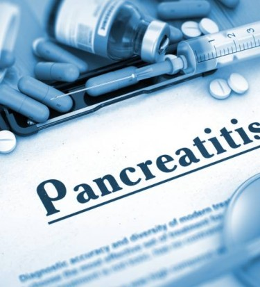 10 Diseases Similar to Pancreatitis