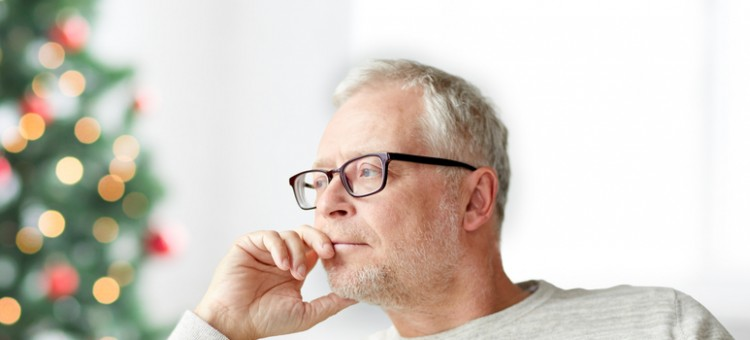 COPD: Signs and Symptoms, Treatments, & Causes